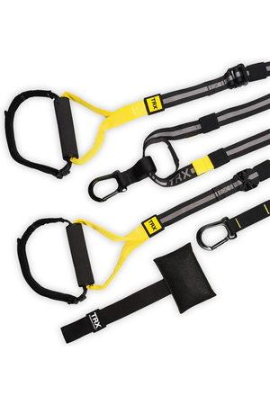 TRX Men Sports Equipment - HOME2 System suspension strap