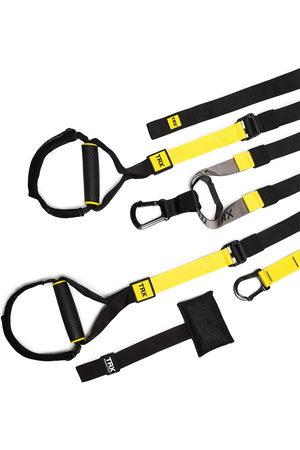 TRX PRO4 System suspension strap