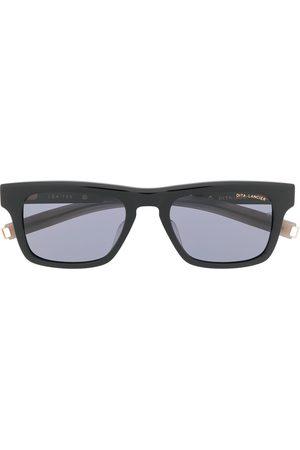 Dita Eyewear Sunglasses - Square frame sunglasses
