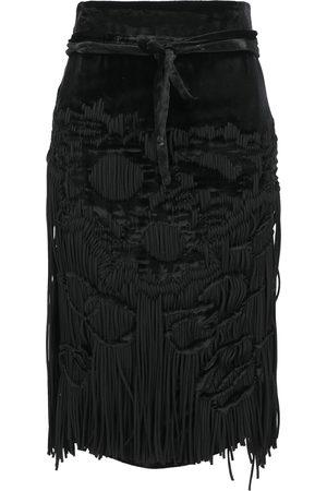 Saint Laurent Clothing