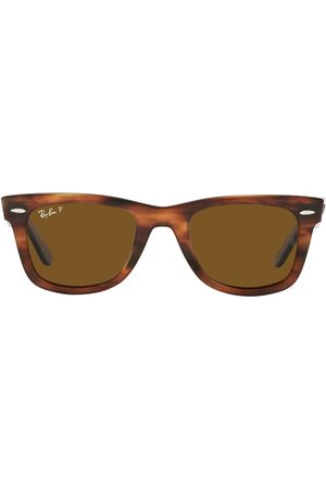 Ray-Ban Sunglasses - Wayfarer sunglasses