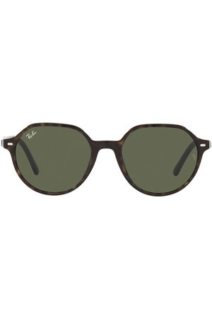 Ray-Ban Sunglasses - Thalia round-frame sunglasses