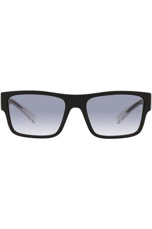 Dolce & Gabbana Eyewear Men Sunglasses - Square-frame sunglasses
