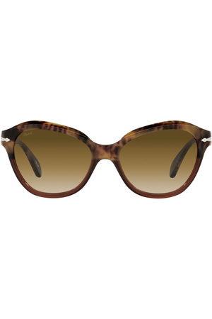 Persol Women Sunglasses - Cat-eye frame sunglasses