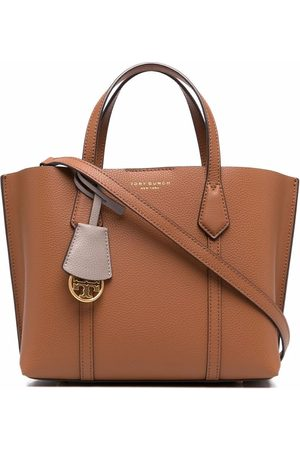 Tory Burch Perry top-handle tote