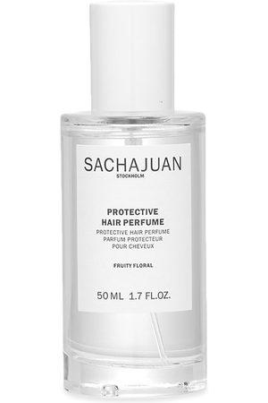 Sachajuan Men Fragrances - Protective Hair Perfume