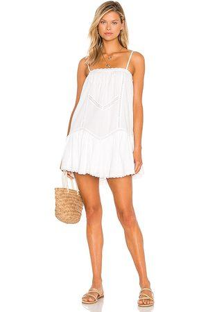 Tularosa Jocelyn Dress in . Size XXS, XS, S, M, XL.