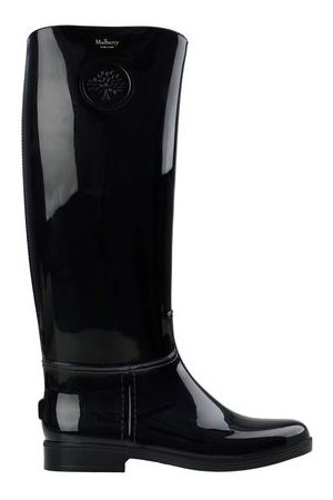MULBERRY FOOTWEAR - Boots
