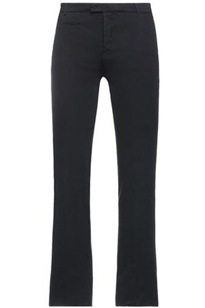 Jacob Cohen Men Trousers - TROUSERS - Casual trousers