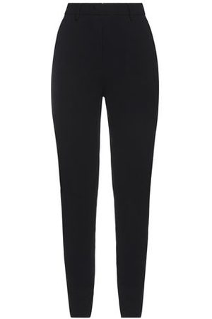 ATTIC AND BARN Women Trousers - TROUSERS - Casual trousers