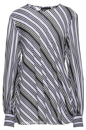 SPORTMAX CODE SHIRTS - Blouses