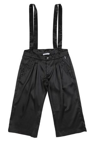 CESARE PACIOTTI 4US Girls Bodysuits & All-In-Ones - DUNGAREES - Dungarees