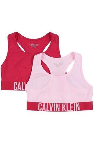 Calvin Klein Girls Bras - UNDERWEAR - Bras