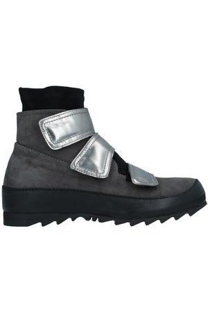 Ixos Women Trainers - FOOTWEAR - High-tops & sneakers