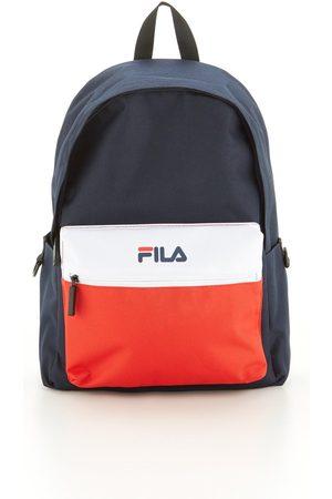 Fila Block Colour Backpack