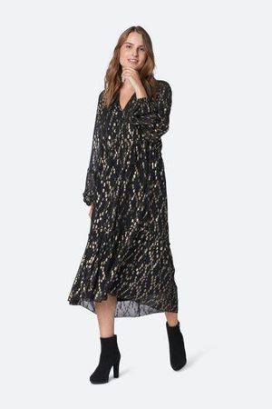 Ilse Jacobsen Women Dresses - Sparkle Dress In