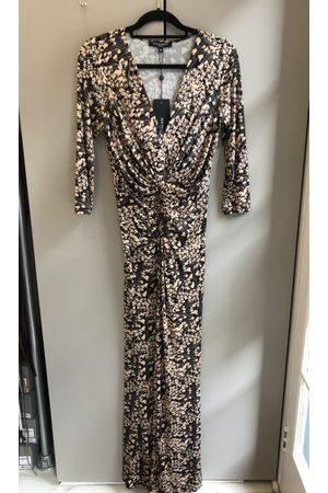 Ilse Jacobsen Bell Maxi Dress