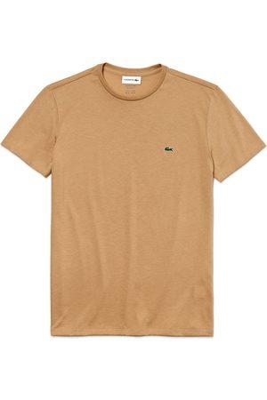 Lacoste Pima Cotton T-Shirt TH6709 - Viennese