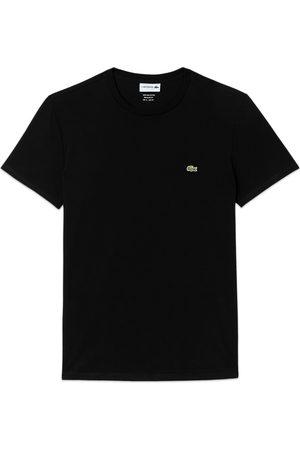 Lacoste TH6709 Pima Cotton T-Shirt