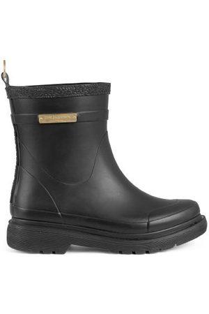 Ilse Jacobsen Women Boots - Short Rubber Boots