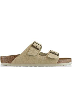 Birkenstock Arizona BS Sandals - Steer Soft Sand