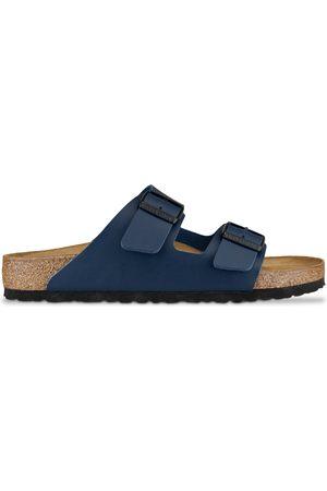 Birkenstock Women Sandals - Arizona BF Sandals