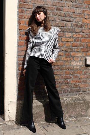 Dr Denim Women Trousers - Echo Jeans