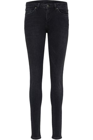 SELECTED Women Trousers - SFIda Cropped Jeans