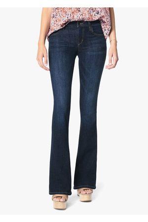 Joe's Jeans Skinny Bootcut - Rikki