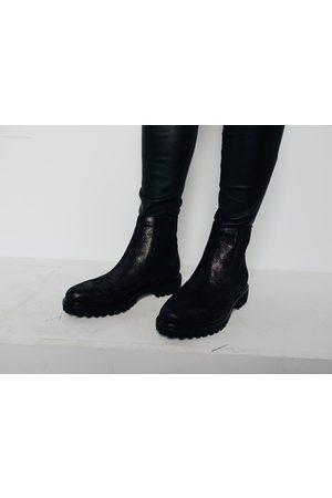 Cara Women Boots - Jury Boot