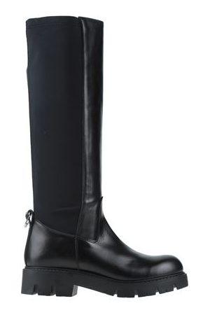 Roberto Botticelli Women Boots - FOOTWEAR - Boots