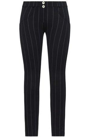 FREDDY Women Trousers - TROUSERS - 3/4-length trousers