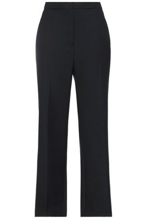 PORTS 1961 Women Trousers - TROUSERS - Casual trousers