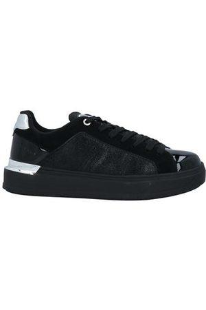 COLMAR Women Trainers - FOOTWEAR - Low-tops & sneakers