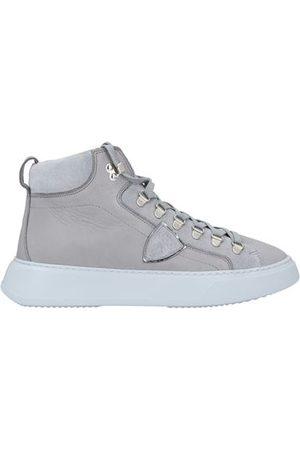 Philippe model Women Trainers - FOOTWEAR - High-tops & sneakers