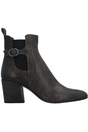 POMME D'OR Women Ankle Boots - FOOTWEAR - Ankle boots