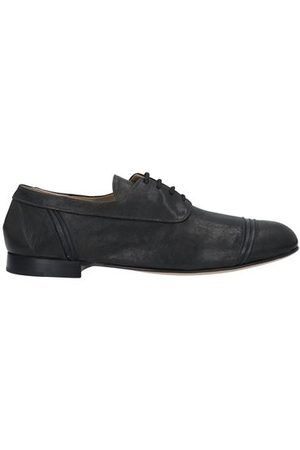 Pomme D´Or Women Shoes - FOOTWEAR - Lace-up shoes