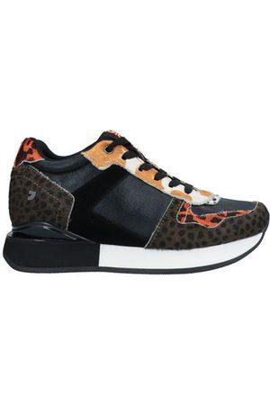GIOSEPPO Women Trainers - FOOTWEAR - Low-tops & sneakers
