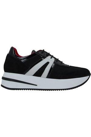 Tosca Blu Women Trainers - FOOTWEAR - Low-tops & sneakers