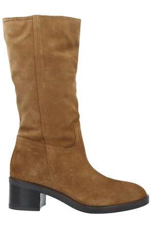 Tosca Blu FOOTWEAR - Boots