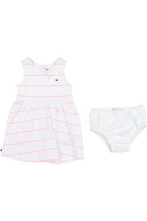Tommy Hilfiger BODYSUITS & SETS - Dresses