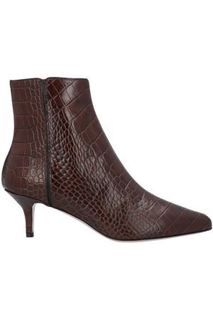 Jucca Women Ankle Boots - FOOTWEAR - Ankle boots