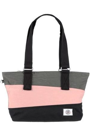 Kipling Women Bags - BAGS - Shoulder bags