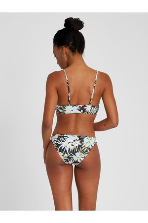 Volcom Women Bikinis - Women's Off Tropic Hipster Bikini Bottom - Multi