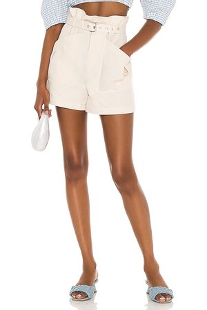 Song of Style Vivian Short in . Size XXS, XS, S, M, XL.