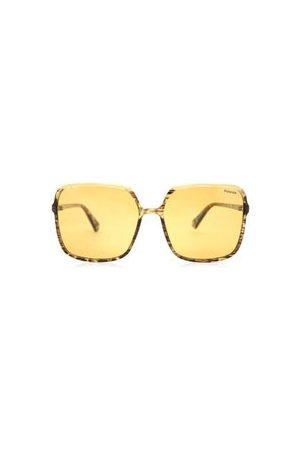 Polaroid Sunglasses PLD 6128/S HJV/HE