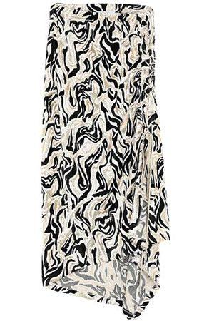 Paco rabanne Women Skirts - SKIRTS - 3/4 length skirts
