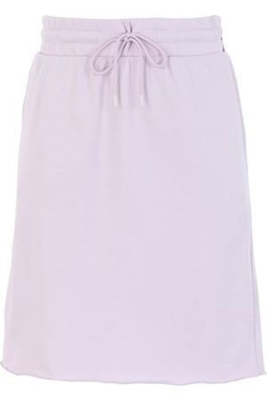 Nike Women Skirts - SKIRTS - Knee length skirts