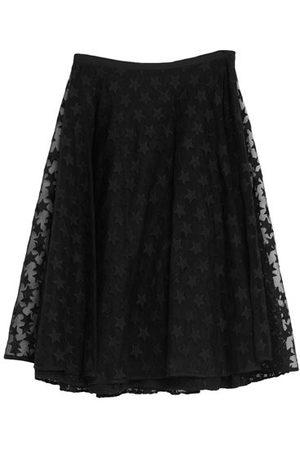 MARC ELLIS Women Skirts - SKIRTS - 3/4 length skirts