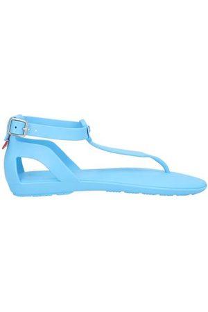Hunter Women Sandals - HUNTER